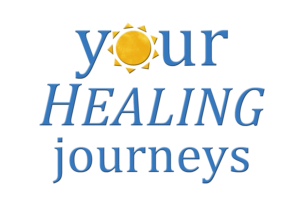 Your Healing Journeys